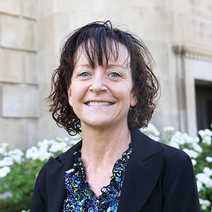 Jill Jensen
