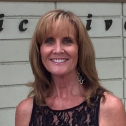Cindy Pike