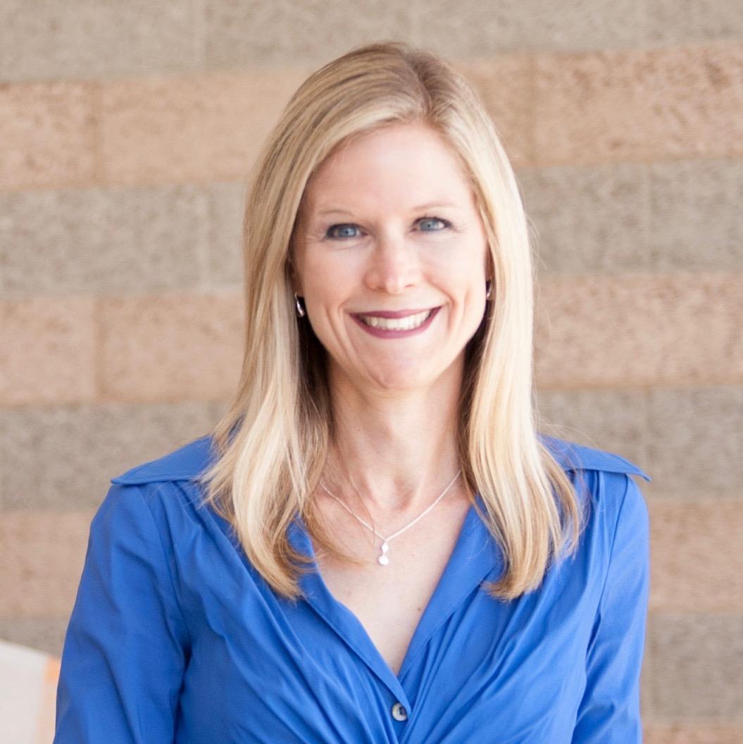 Photo of Renée Van Vechten