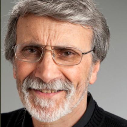 Photo of Daniel S. Schipani, Psy.D., Ph.D.