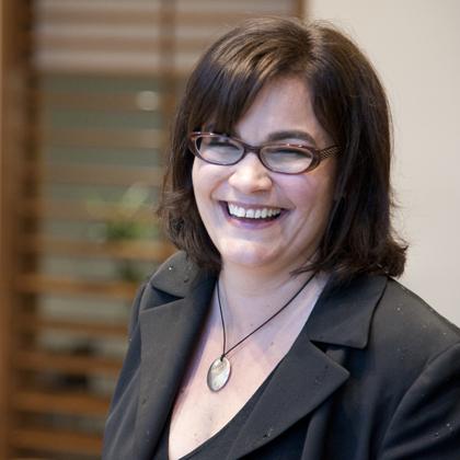 Kathleen Feeley