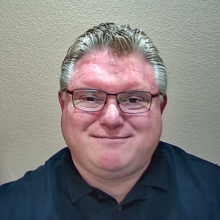 Photo of Daniel Murphy