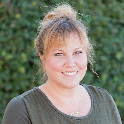 Erin Sanborn