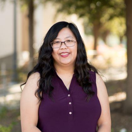 Photo of Mai Vang