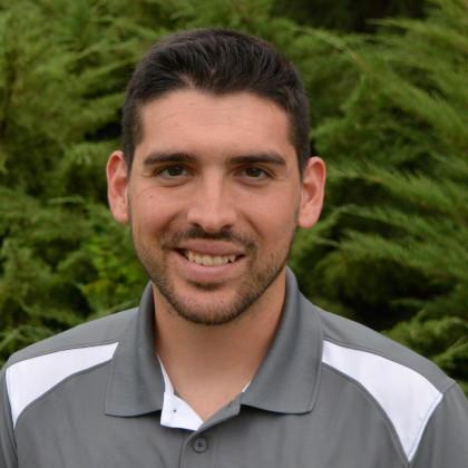 Dominic Lopez
