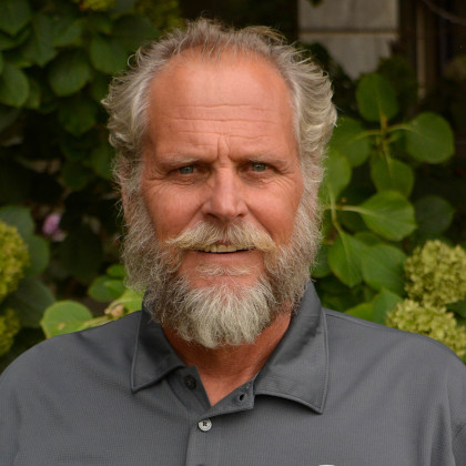 Jim Ducey