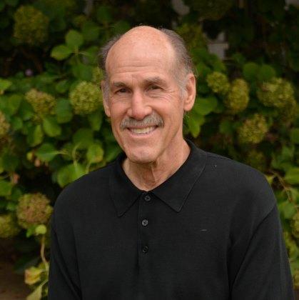 Vernon Stauble
