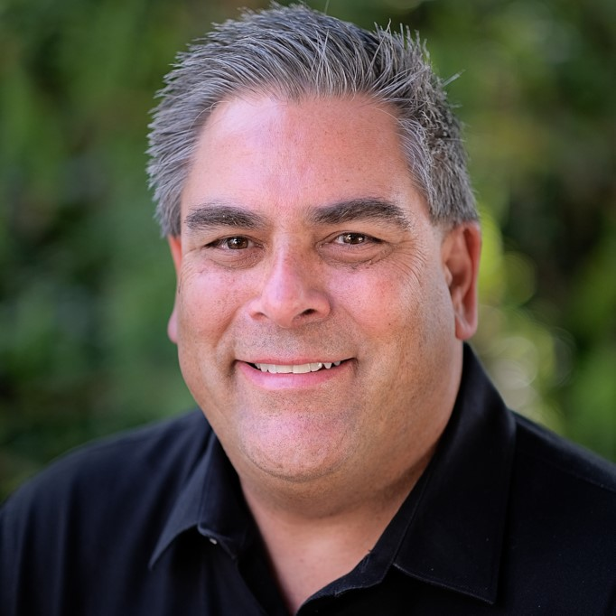 Dave Schrum