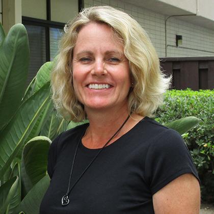Julia Shuler