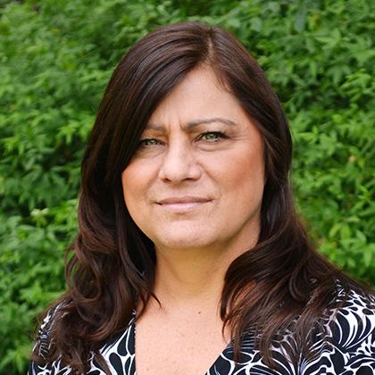 Rhonda Valasquez