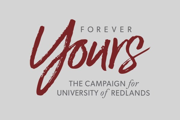 Forever Yours Logo