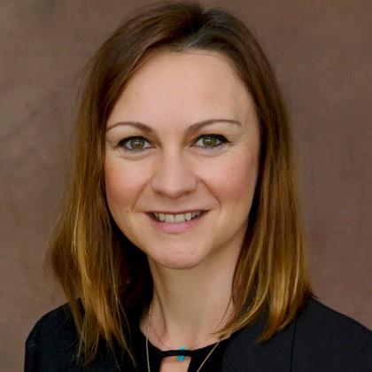 Angie Bynon