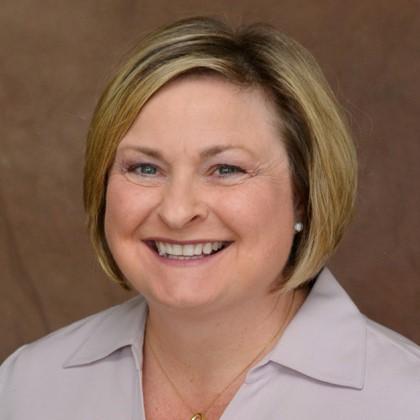 Anita Oshaben
