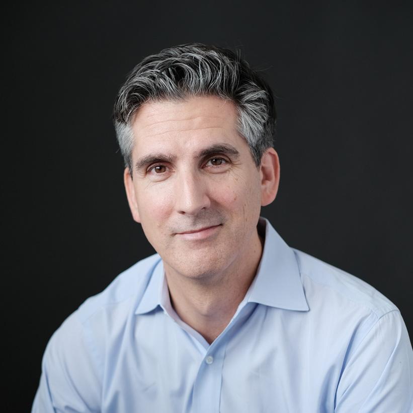 Nicholas Sousa