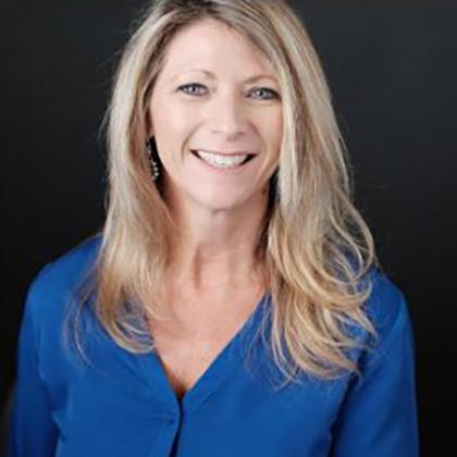Kimberly Perna