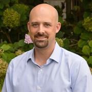 Photo of Brad Andrews