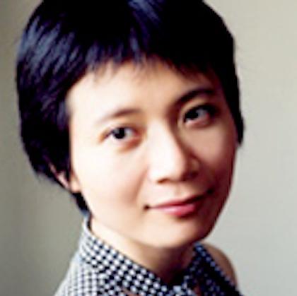 Photo of Co Nguyen