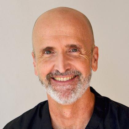 Marco Schindelmann
