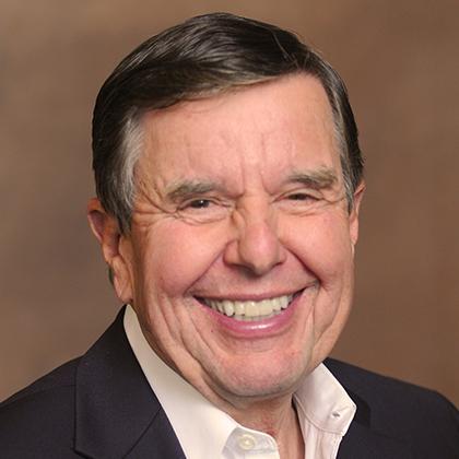 Kenneth F. Hall