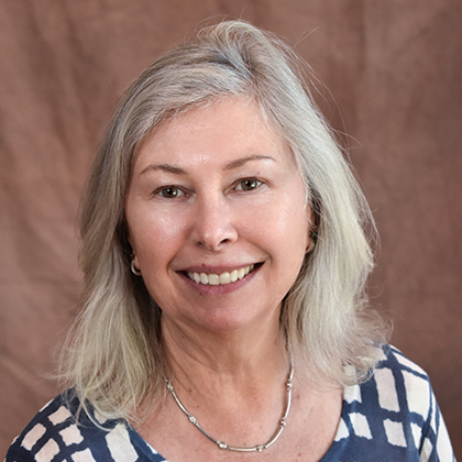 Debbie J. Heap