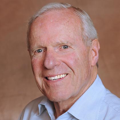 Richard C. Hunsaker