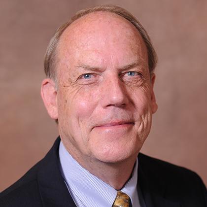 James E. Schroeder