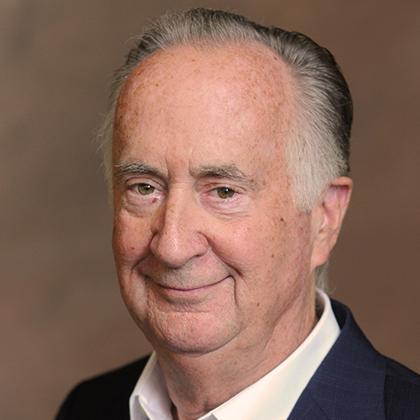 Charles S. Wilke