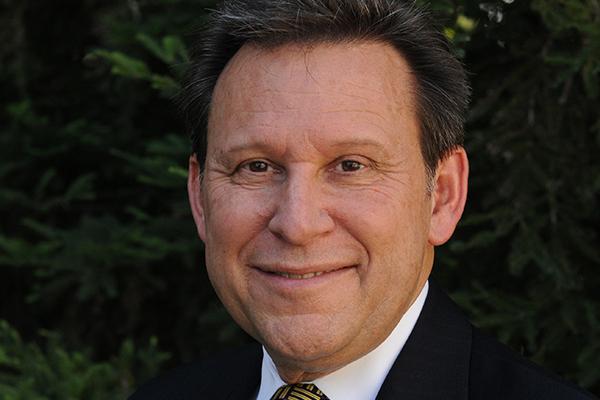 Ralph Kuncl