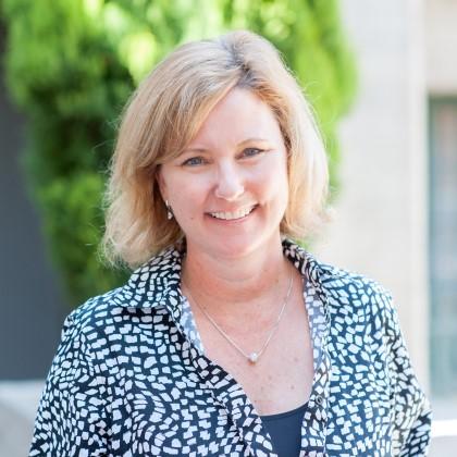 Kristin Grammer