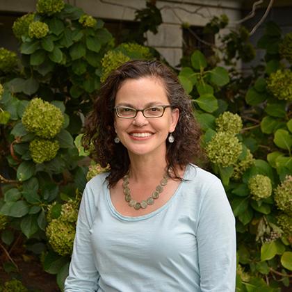 Susan Blauth