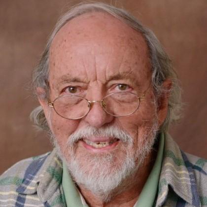 Photo of William Huntley Jr