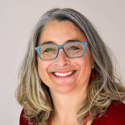 Karen Derris