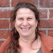 Photo of Nephelie Andonyadis